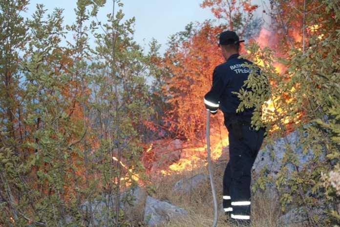 trebinjski-vatrogasci.jpg