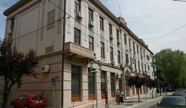 gradska-administracija-trebinje-e1452854650814.jpg
