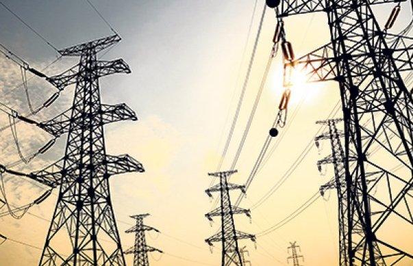 struja-modernizovanje-mreze-elektrohercegovina-trebinje.jpg