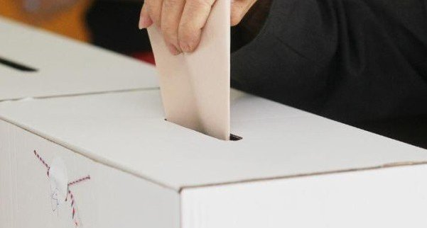 glasanje-opsti-izbori-bih.jpg