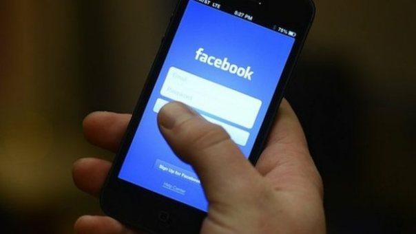 Facebook-620x350.jpg