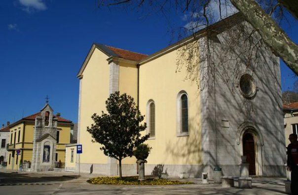 Katedrala-trebinje.jpg