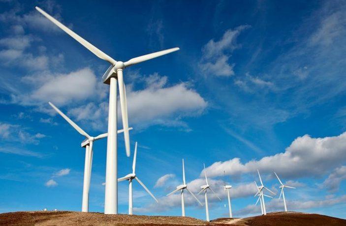 vjetroelektrana-hrgud-e1481792492190.jpeg