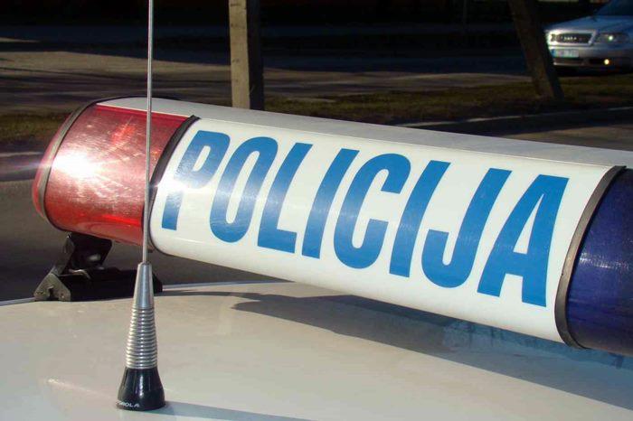 policija1.jpg
