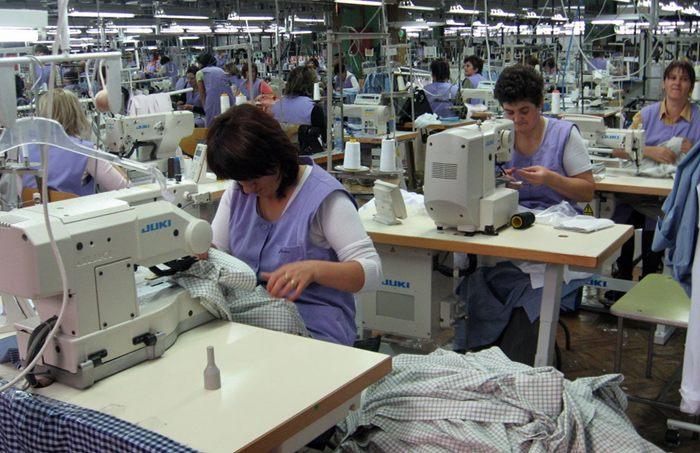 tekstilna-industrija.jpg