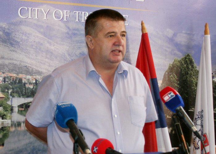 slavko-vucurevic.jpg