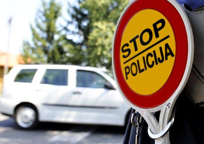 stop-policija.jpg
