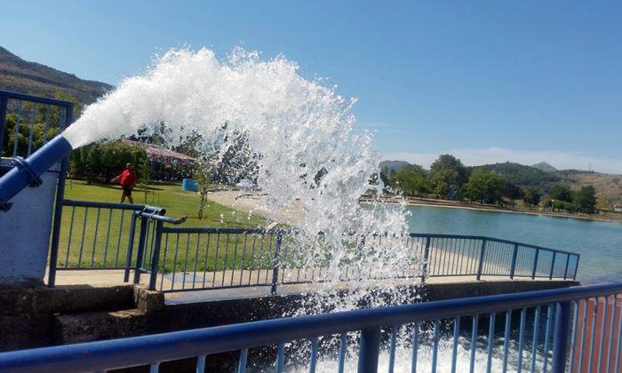cicsenje-bazena-bregovi-2.jpg