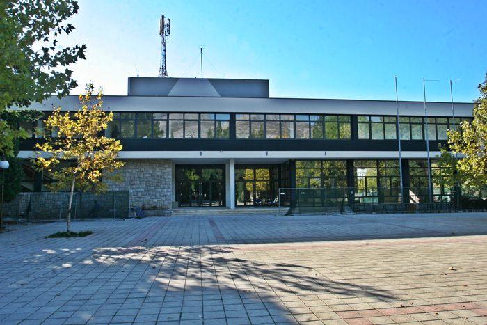 kulturni-centar-trebinje-1.jpg