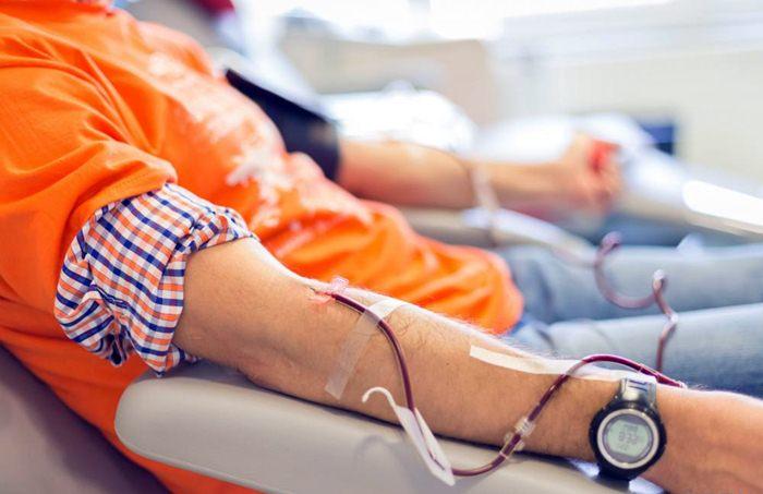 darivanje-krvi.jpg