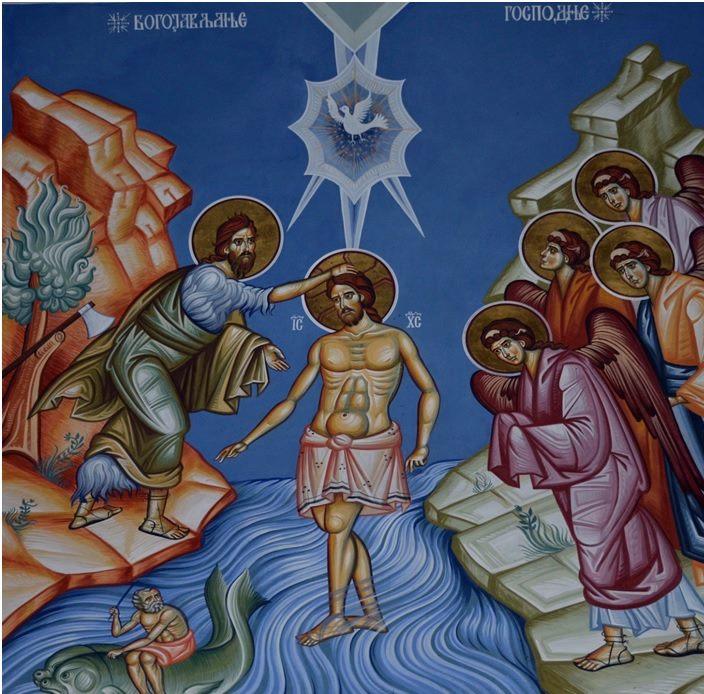krstovdan.jpg