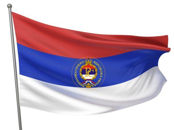 republika-srpska.jpg