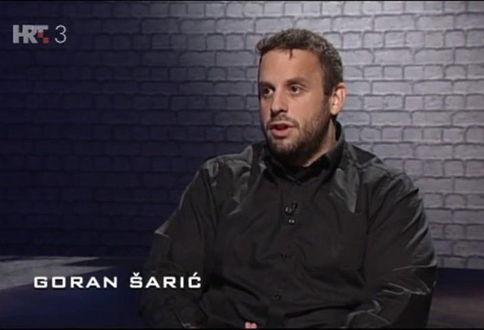 katolicki-teolog-i-istoricar-goran-saric.jpg