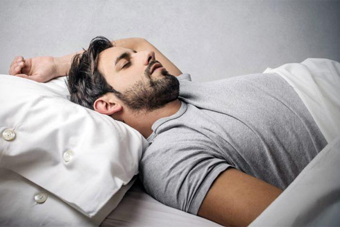 Image result for prekomjerno spavanje
