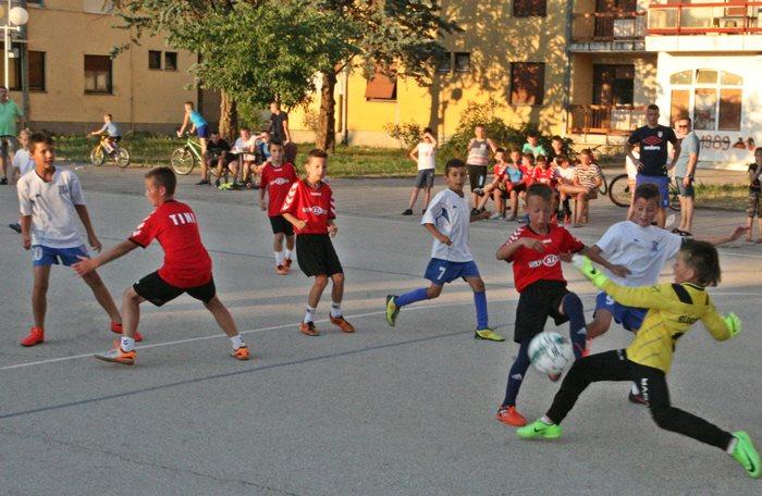 vidovdanski-turnir-2-i-3-kolo-2.jpg