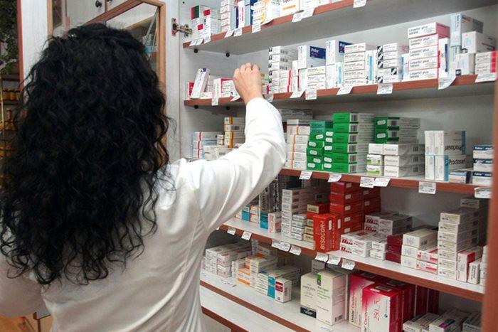 lijekovi.jpg
