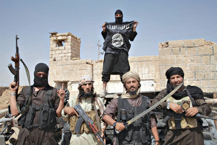 teroristi-evropa-ID.jpg