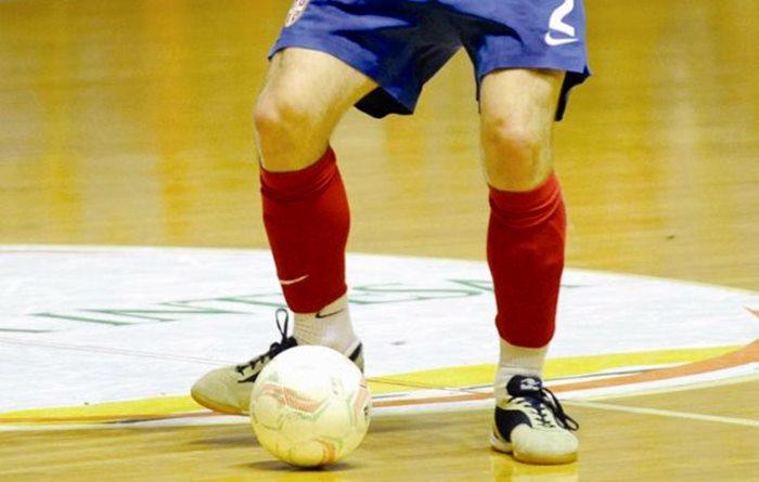 Mali-fudbal.jpg