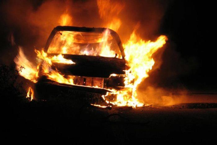 zapaljeno-vozilo.jpg
