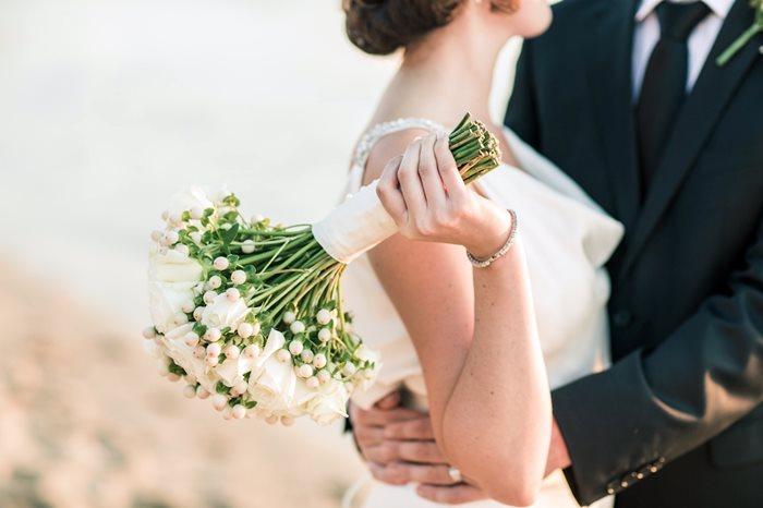 vjencanje.jpg