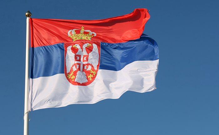 zastava-srbija.jpg