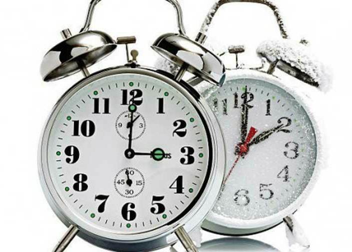 Pocinje-ljetno-racunanje-vremena-1-1.jpg