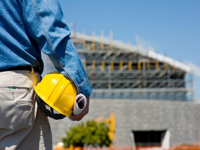 radnici-gradjevina.jpg