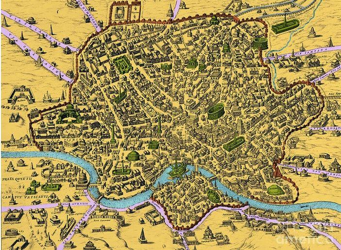 mapa rima.jpg