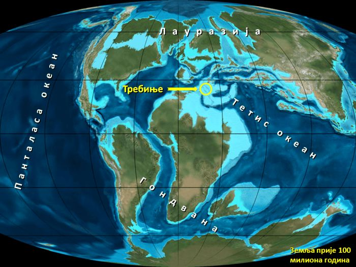 4. Zemlja prije 100 miliona godina-min.jpg