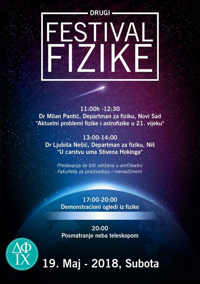 festival fizike 2018.jpg