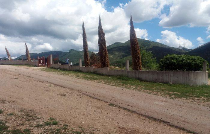 groblje banjevci (1).jpg