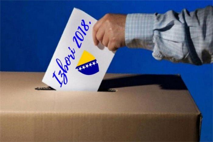 izbori bih 2018.jpg
