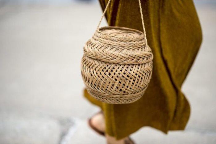 pletene torbe (3).jpg