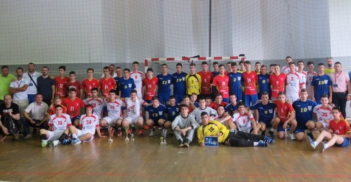 rukometni turnir milan tasovac nevesinje 2018 (4).jpg