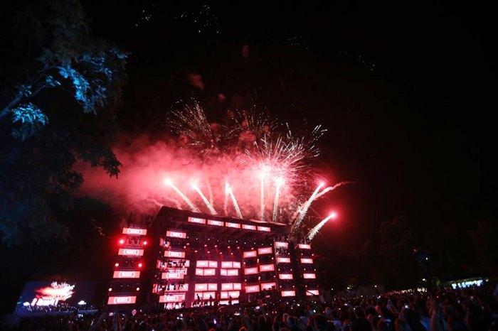 exit festival 2018.jpg