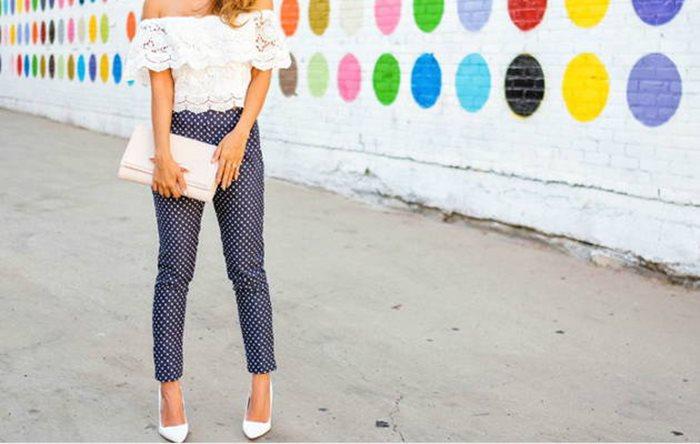 pantalone (1).jpg