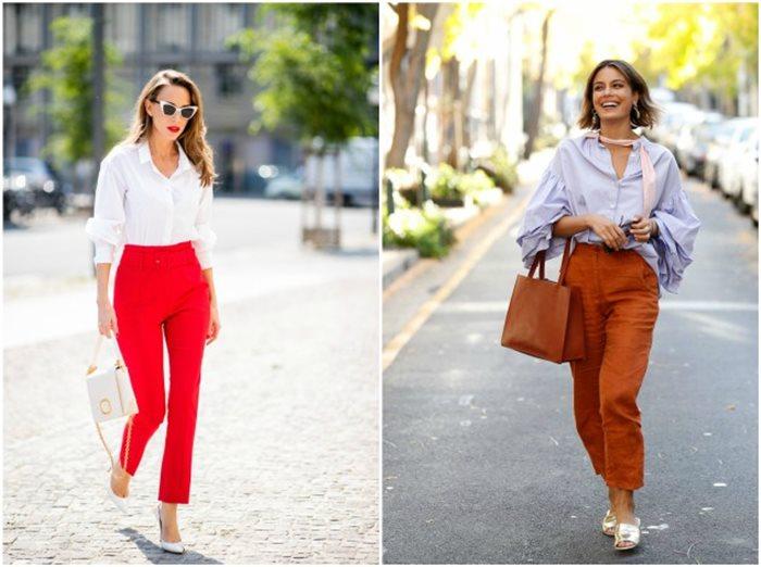 pantalone (2).jpg