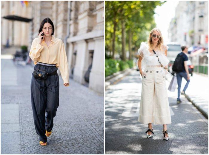 pantalone (3).jpg