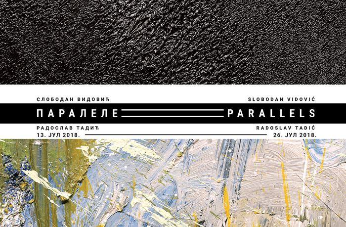 paralele.jpg