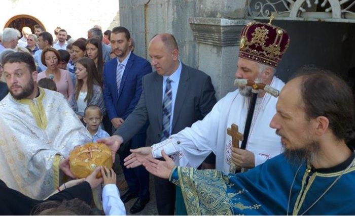 slava manastir petropavlov.jpg