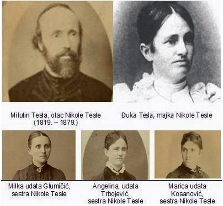 Porodica Nikole Tesle.jpg