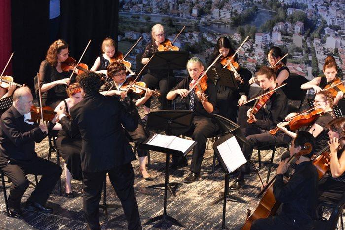 festival klasicne muzike (4).jpg