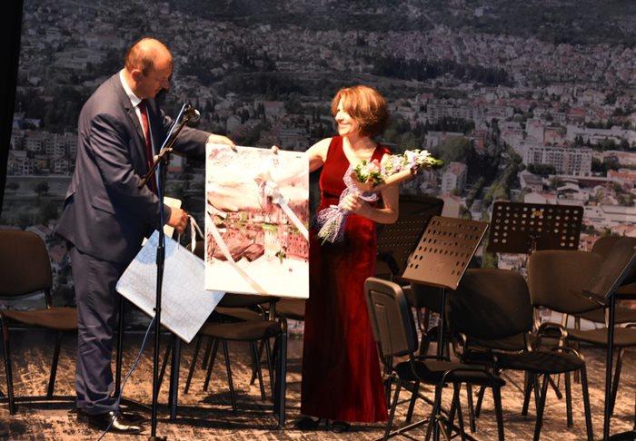 festival klasicne muzike (3).jpg