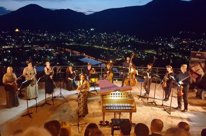 koncert crkvina (1).jpg