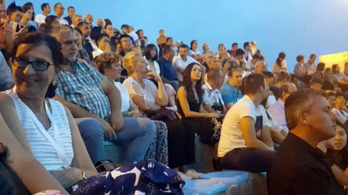 koncert crkvina (2).jpg