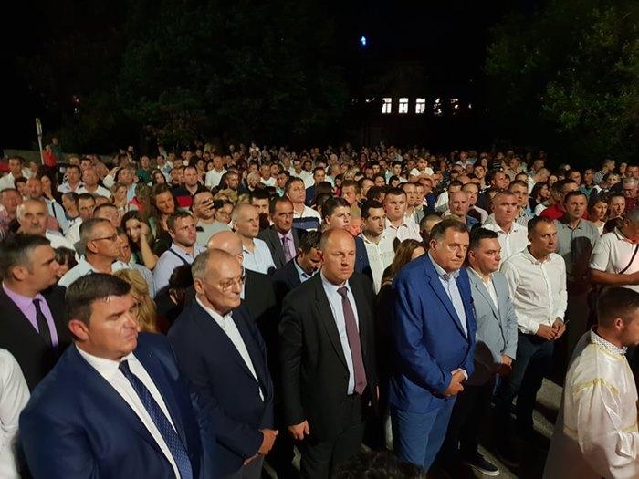 litija preobrazenje gospodnje trebinje 2018 (7).jpg