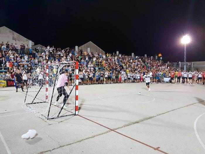 olimpijada u malom fudbalu trebinje 2018 (10).jpg