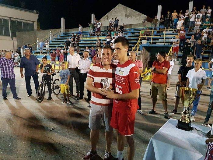 olimpijada u malom fudbalu trebinje 2018 (3).jpg