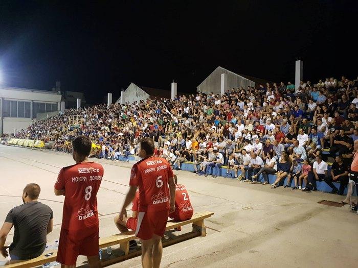 olimpijada u malom fudbalu trebinje 2018 (5).jpg