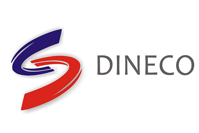 dineco-logo.png